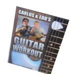 guitar dvd