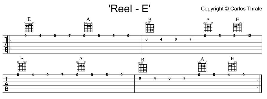 ReelE-diagram-1
