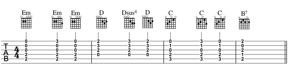 em-peice-diagram-2