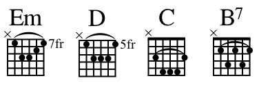 em-peice-diagram-3