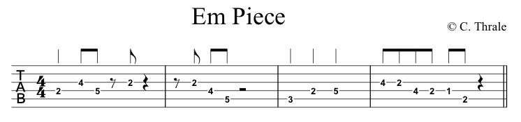 em-peice-diagram-6