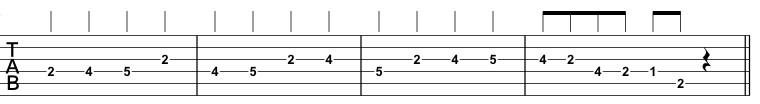 em-peice-diagram-7