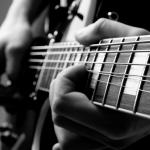 Guitar Teaching Diploma (DipLCM) – Study online