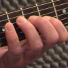 lead guitar tutorial –