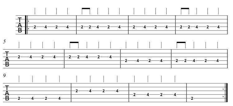 12-bar-blues-diagram-3