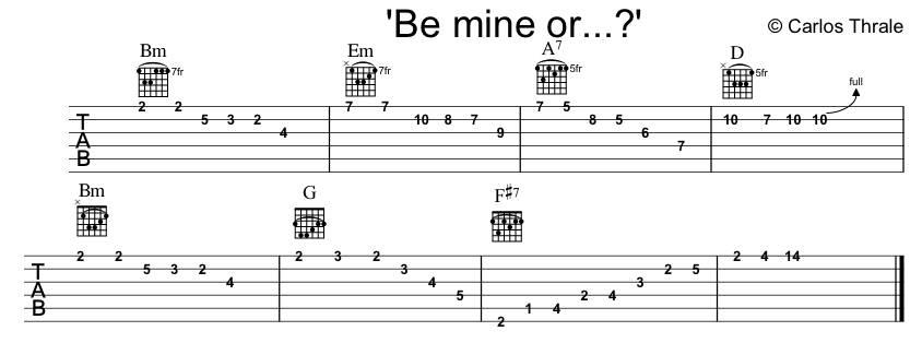 BeMineOr-diagram-1
