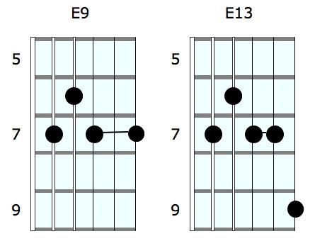 DIAGRAM 8 E9 E13