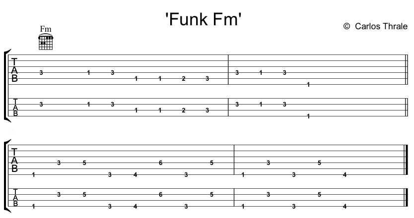 FunkFm-diagram-1