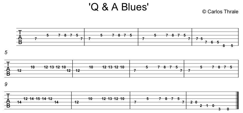 Q&Ablues-diagram-1