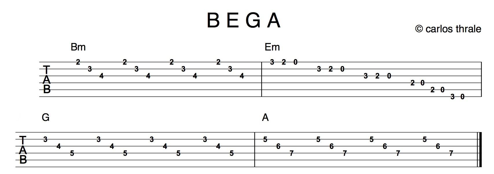 bega-diagram-1