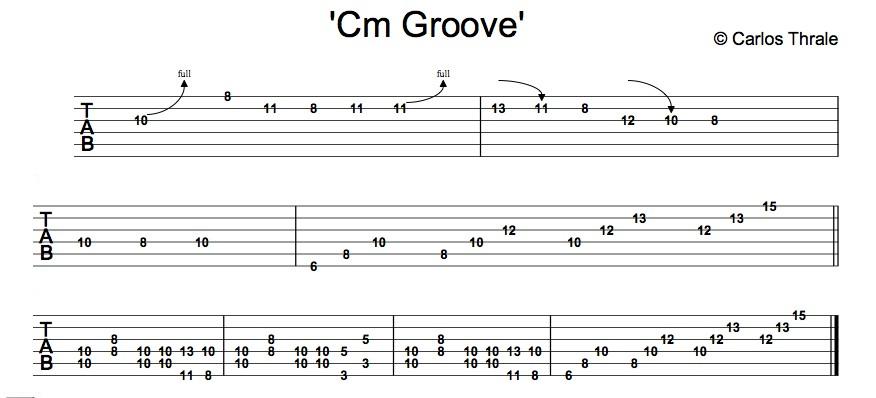 cm-groove-diagram-1