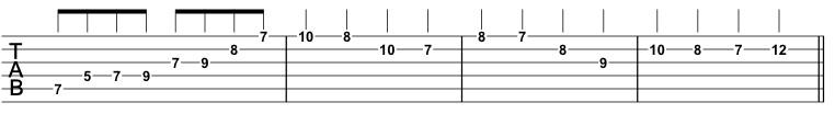 em-peice-diagram-8