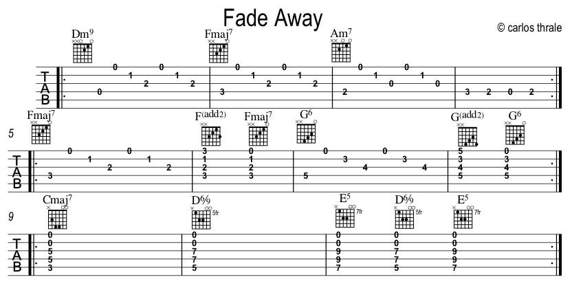 fade-away-diagram-1