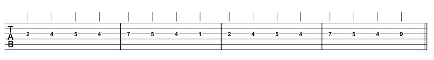g-tune-diagram-1