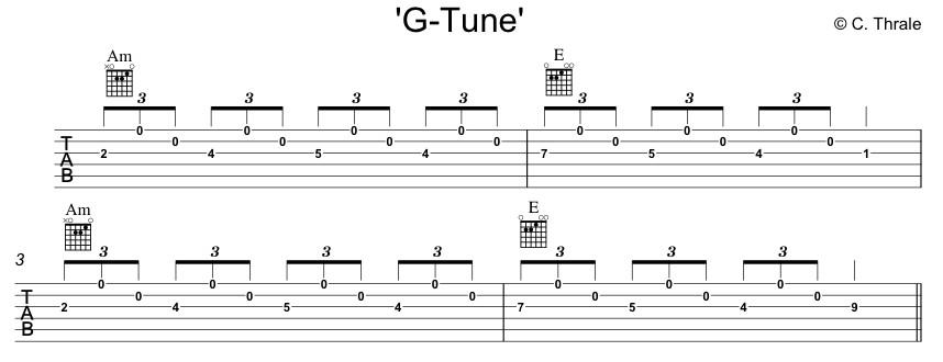 g-tune-diagram-2