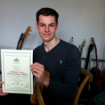 mansfield guitar lessons