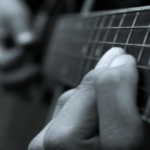 Guitar holiday breaks give you time to develop your playing at your pace.